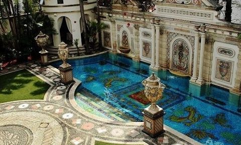 Dream Homes: The Versace Mansion Dream Homes the Versace Mansion1 480x290