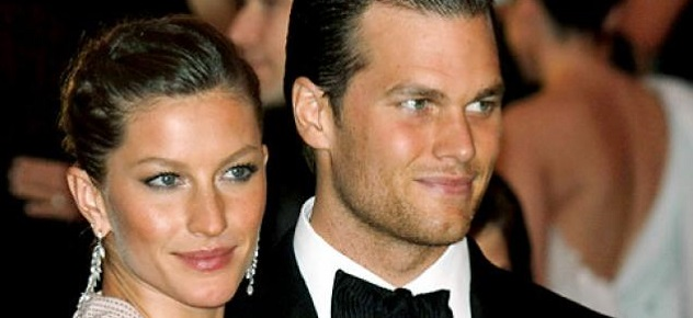 Celebrity homes: Gisele Bündchen and Tom Brady's Los Angeles home celebrity homes gisele bundchen and tom bradys los angeles home featured image  Advertising celebrity homes gisele bundchen and tom bradys los angeles home featured image