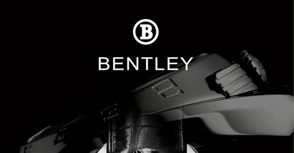 BASELWORLD – BENTLEY LUXURY WATCH f1