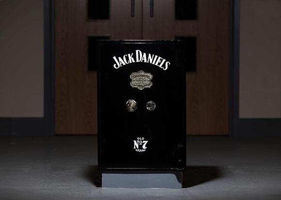 """"""" Jack Daniels Safe box by Crest safes""""  Crest Safes 6dbe90 2e61d1114ed126129d8333bd5ea7b30a"""