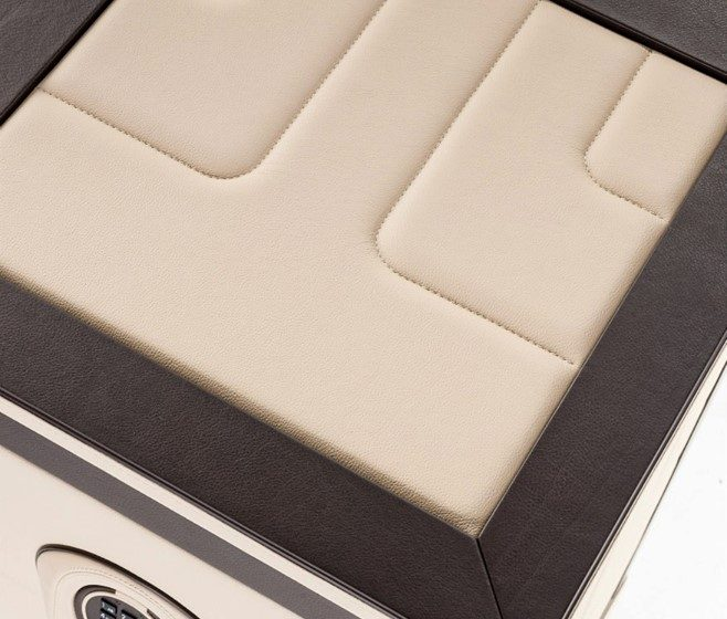 Top View Safe Box  High Security Luxury Safes 941756 655932164432360 830711030 n 658x560
