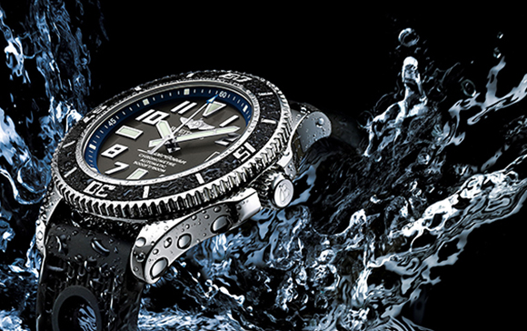Baselworld's luxury watch brands Baselworlds luxury watch brands