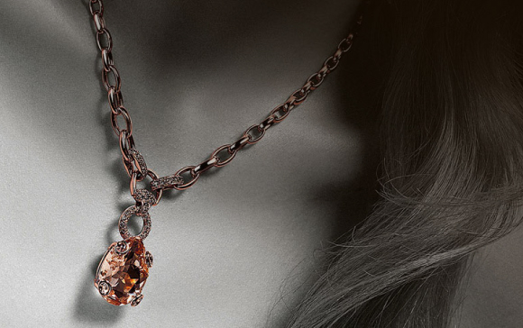Baselworlds must see jewelry brands