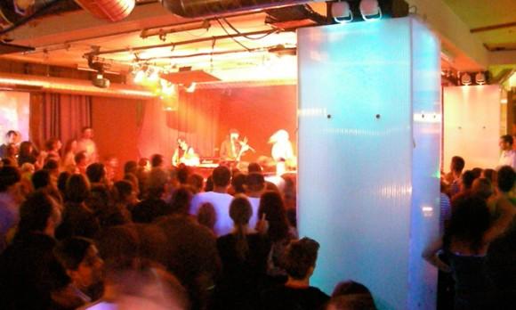 Nightlife: Basel's discos Nordstern411 e1395068213234  Home Nordstern411 e1395068213234