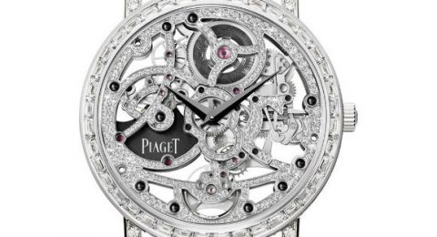 top-luxury-swiss-Piaget-watch  Top Luxury Watch Brands: The Swiss Watch Makers Piaget Watch1 480x260