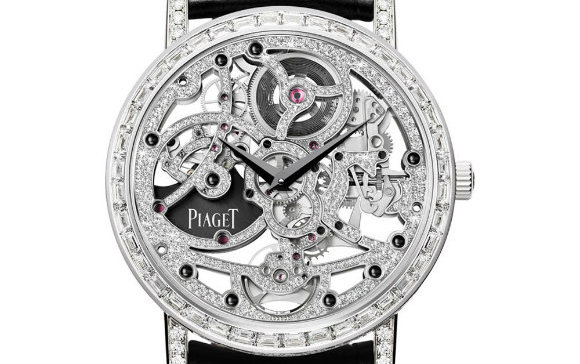 top-luxury-swiss-Piaget-watch  Top Luxury Watch Brands: The Swiss Watch Makers Piaget Watch1