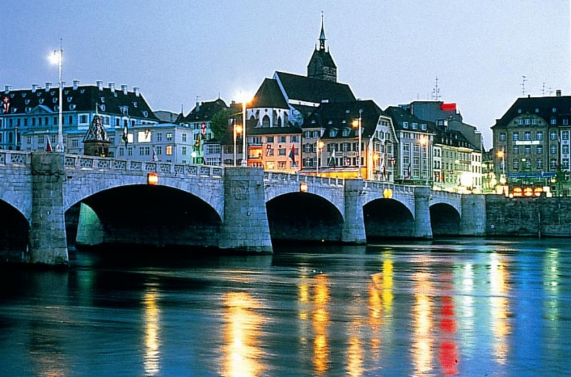basel-switzerland-what to do during basel world