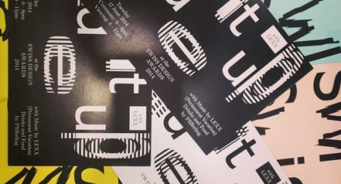 Swiss Design Awards  SWISS DESIGN AWARDS 2014 10384110 656957634382243 5489925979387363464 n 480x260