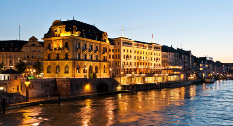 Basel City Guide: 5 star hotels, Art Basel, design stores, best museums, best art galleries, five star hotels, luxurious hotels, Design Guide, Basel Shows  Basel City Guide: 5 star hotels Basel City Guide 5 star hotels Design Guide Basel Shows 480x260