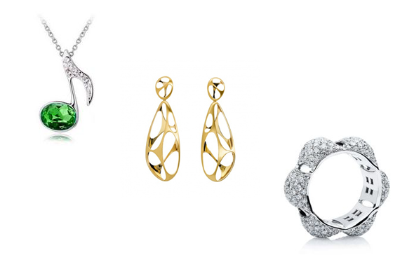 Pinterest findings, High End Jewelry, social network, photo albums, innovative social network, Jewelry brands, Basel Shows