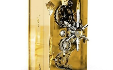 millionaire_boca-do-lobo  THE NEW HYPER LUXURY TREND: ART AND DESIGN INTERSECT IN EXQUISITE HOME SAFES millionaire boca do lobo 480x300