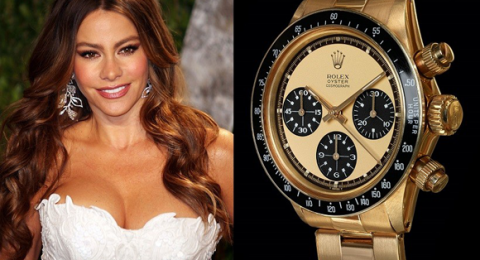 The most expensive watches used by celebrities, setting trends, luxury watches we would die for, worldwide known brands, Swiss watchmaking, Watch brands, Basel Shows watches used by celebrities The most expensive watches used by celebrities The most expensive watches used by celebrities Watch brands Basel Shows 480x260