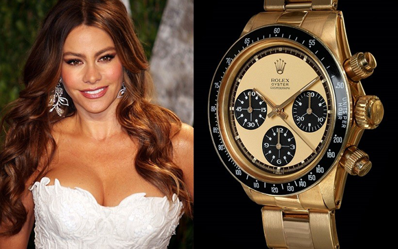 The most expensive watches used by celebrities, setting trends, luxury watches we would die for, worldwide known brands, Swiss watchmaking, Watch brands, Basel Shows watches used by celebrities The most expensive watches used by celebrities The most expensive watches used by celebrities Watch brands Basel Shows