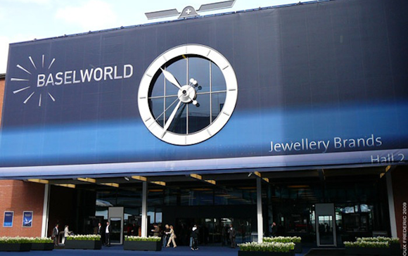 Baselworld, Basel Shows, Luxury watches, luxury jewelry, high end  Baselworld Brand Book 2014 Baselworld Brand Book Basel Shows