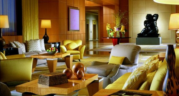 Art Basel Miami Beach: Best Hotels to stay  Art Basel Miami Beach: Best hotels to stay Four seasons hotel miami beach art basel basel shows1