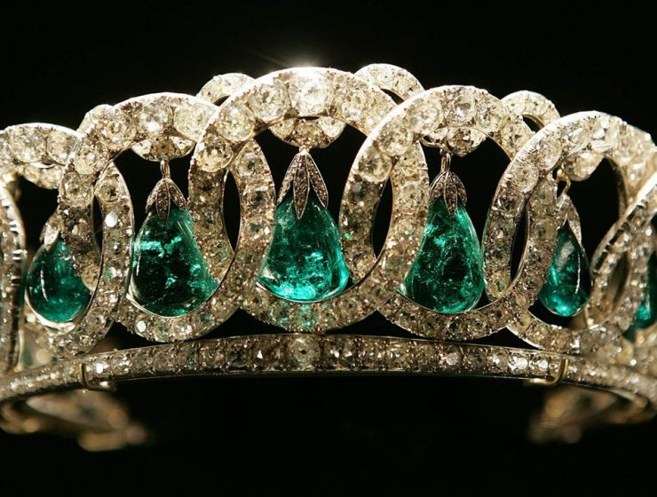 Royal-Jewelry-jewels-elizabeth-ii-queen-private-luxury-collection