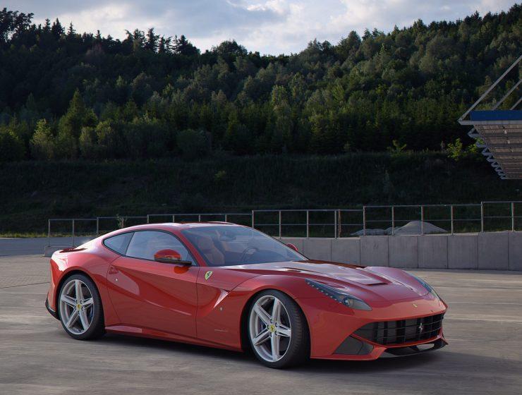 ferrari-most expensive cars-top 10-2014-2015  Top 10 World's most Expensive Cars in 2014-2015 ferrari most expensive cars top 10 2014 2015 740x560