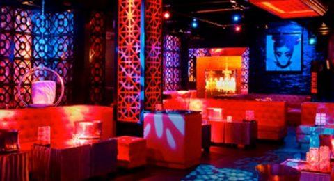 Miami Beach: The most luxurious nightclubs