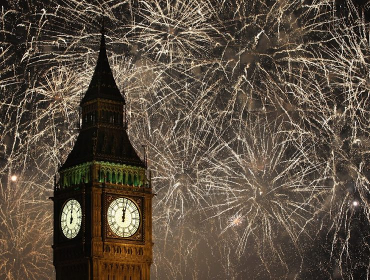 new-years-eve-best-destinations-parties-world  TOP 10 NEW YEAR's EVE DESTINATIONS AROUND THE WORLD new years eve best destinations parties world 740x560