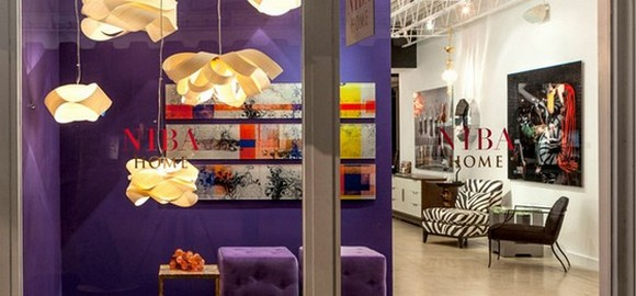 Art Basel Miami Beach: Best shops to visit