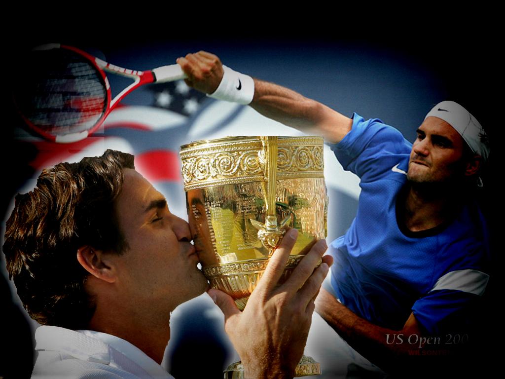 Roger-Federer-tennis-curiosities about federer