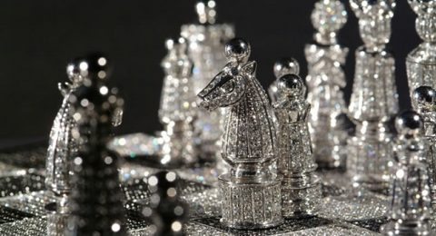 the-most-expensive-diamond-chess5
