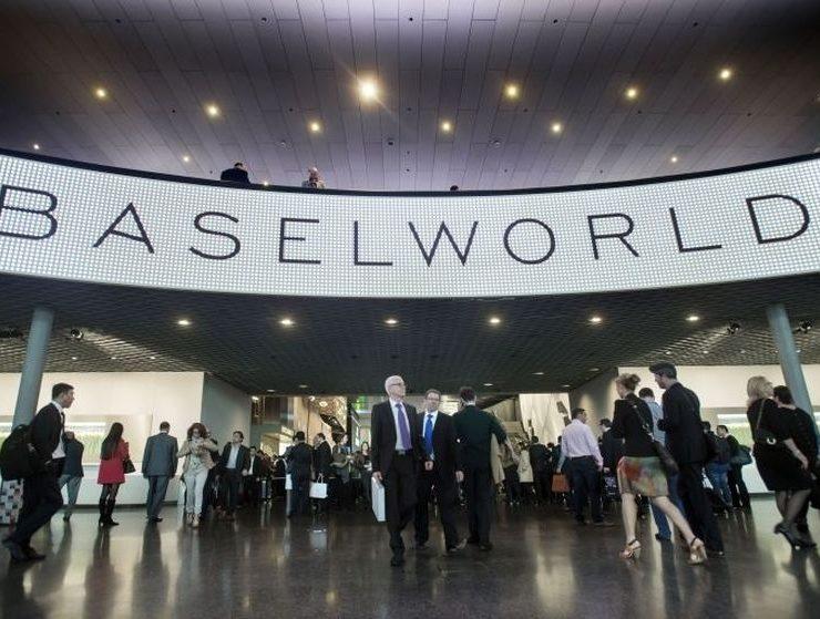 baselworld_basel shows