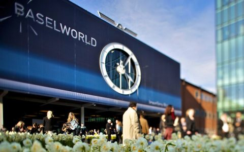 Baselworld-basel-switzerland-design gemstones and jewelry show-4  Countdown to the World's Most Important Trendsetting Show – Basel World 2015 Baselworld basel switzerland design gemstones and jewelry show 4 480x300