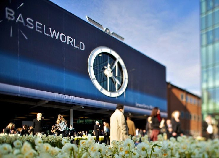 Baselworld-basel-switzerland-design gemstones and jewelry show-4  Countdown to the World's Most Important Trendsetting Show – Basel World 2015 Baselworld basel switzerland design gemstones and jewelry show 4 740x534