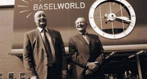 Jacques Duchêne President of the Exhibitors Committee Baselworld, died  Baselworld-President has died last night Jacques Duch  ne President of the Exhibitors Committee Baselworld died 21 e1426764022388 480x260