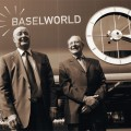 Jacques Duchêne President of the Exhibitors Committee Baselworld, died