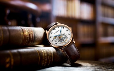 The watches of Baselworld 2015 – Louis Erard The watches of Baselworld 2015 Louis Erard 12 e1427477265960 480x300
