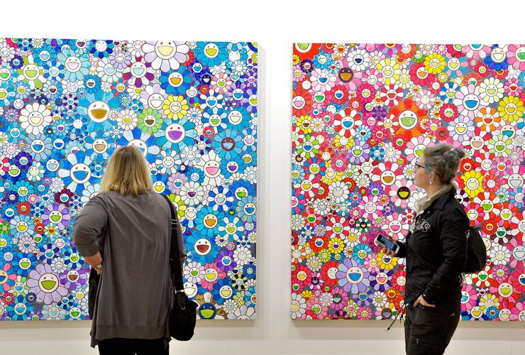 ART BASEL LATEST NEWS OF 2015 Art Basel galleries ART BASEL LATEST NEWS OF 2015 1 740x500