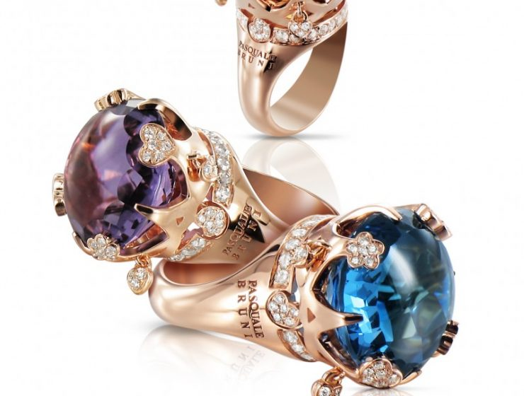 Haute Couture Jewelry Trends at Baselworld Haute Couture Jewelry Trends at Baselworld 1 e1428686197547 740x560