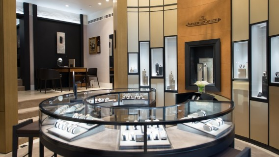 Jaeger-LeCoultre-boutique-New-York-Madison-Avenue-568x320  Jaeger-LeCoultre opens new flagship boutique in Geneva Jaeger LeCoultre boutique New York Madison Avenue 568x320