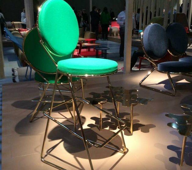 Milan Design Week 2015 5 brands every designer should know  Milan Design Week 2015: 5 brands every designer should know Milan Design Week 2015 5 brands every designer should know 31 630x560