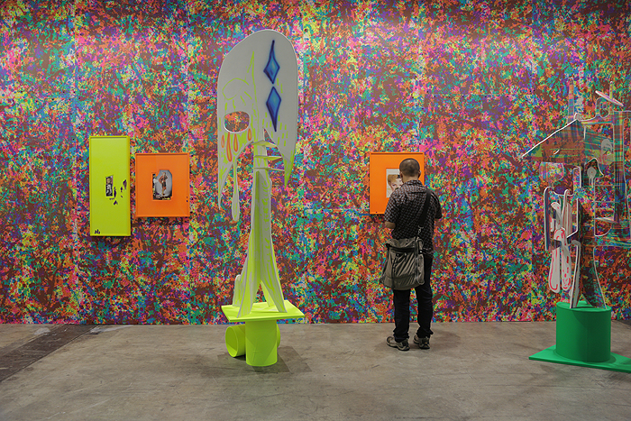 Top 10 Art Galleries you cannot miss in Basel (1)