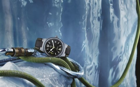 Tudor super tips: From Nature to Baselworld Tudor super tips From Nature to Baselworld baselworld 2015 trends TUDOR NORTH FLAG STRAP 480x300