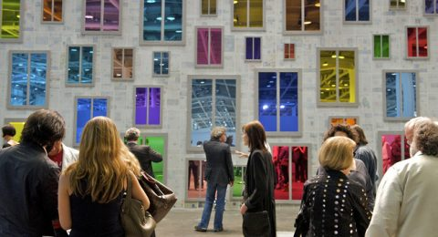 Art Basel 2015: Everything you want to know!
