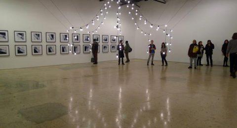 Must-see exhibitors at Art Basel