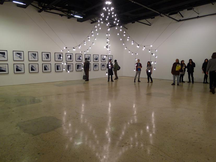 Basel-Shows-Must-see-exhibitors-at-Art-Basel-303-gallery-303