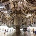 basel-shows-Art-Basel-the-first-BMW-Art-Journey-encounters_guwenda