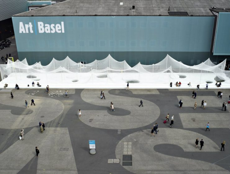 Art Basel 2015 Talks program_Basel Shows (6)
