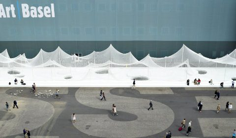 Art Basel 2015 Talks program_Basel Shows (6)  Art Basel 2015: Talks program Art Basel 2015 Talks program Basel Shows 6 480x280