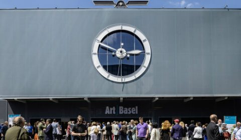 basel-shows-Highlights-from-Art-Basel-2015-exhibitors
