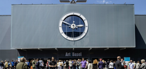 basel-shows-Highlights-from-Art-Basel-2015-exhibitors  Highlights from Art Basel 2015 basel shows Highlights from Art Basel 2015 exhibitors