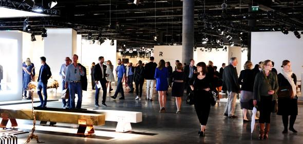 basel-shows-Visit-Design-Miami-Basel-2015-tickets