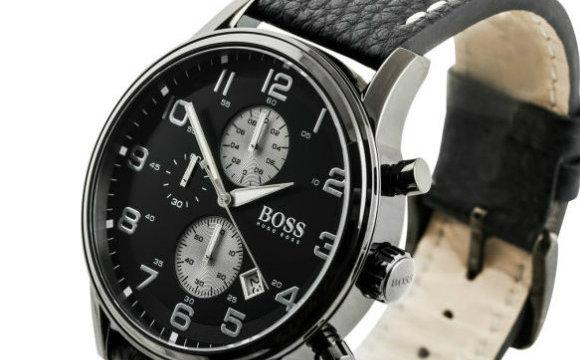 Baselshows-Baselworld 2015 Hugo Boss-featured  Baselworld 2015 : Hugo Boss Baselshows Baselworld 2015 Hugo Boss featured