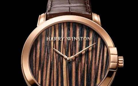Baselshows-Harry Winston's Preview for Baselworld 2015-featured  Harry Winston's Preview for Baselworld  2015 Baselshows Harry Winstons Preview for Baselworld 2015 featured 480x300