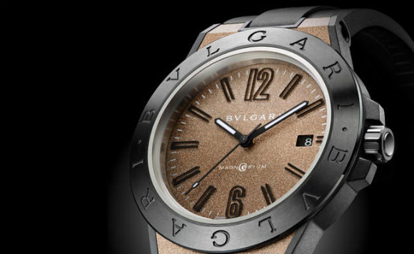 Baselshows-Luxurious BVLGARI's Collection for Baselworld 2015-featured  Luxurious BVLGARI's Collection for Baselworld 2015 Baselshows Luxurious BVLGARIs Collection for Baselworld 2015 featured